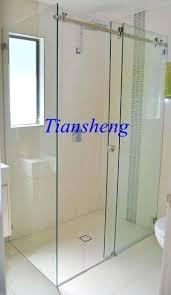 sliding glass bathroom door tempered glass sliding door interior frosted glass bathroom door removing sliding glass