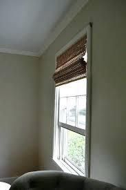 jcpenney window shades. Jcpenney Window Shades Treatments Cellular Enney Clearance