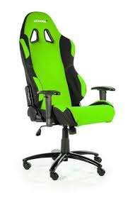 comfortable office chair office. elegant comfy office chair 10 most comfortable chairs of 2017 t