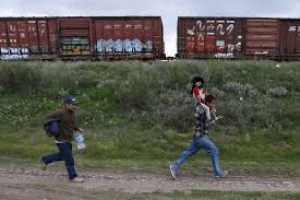 u s outsources its migrant problem to newshour