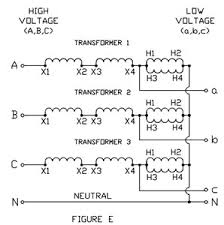 buck boost transformer wiring diagram buck image acme buck boost transformers buck boost transformer on buck boost transformer wiring diagram