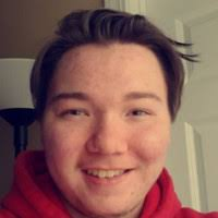 "30+ ""Zach Gaines"" profiles | LinkedIn"