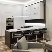 suspended kitchen lighting. Glide Glass Suspension By Edge Lighting Suspended Kitchen D