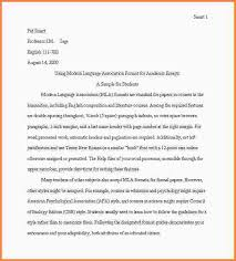 college essay outline example essay checklist college essay outline example picture 37366 jpg