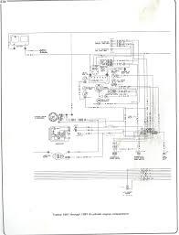 wrg 3124 85 blazer wiring diagram 85 blazer wiring diagram well detailed wiring diagrams u2022 rh flyvpn co 1985 chevy s10 blazer