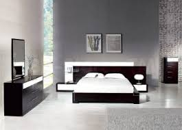 Beautiful Cool Modern Bedroom Furniture Sets For Nyfarms Info