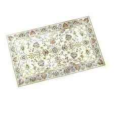 bed bath beyond bathroom r area rugs bed bath and beyond on area rugs