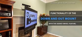 mantel mount tv wall mounting installation regarding tv fireplace mount designs 11 mantel mount mm540