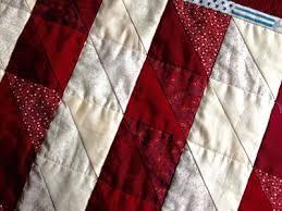 Stars 'n Stripes & Save Adamdwight.com
