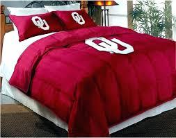 fox racing bedding no fear mx comforters beddi on racing