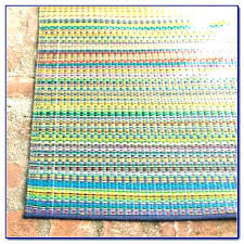 marvellous recycled plastic outdoor rugs plastic area rugs recycled plastic outdoor rugs dash and blue ivory
