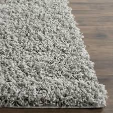 top 56 matchless round rugs grey fluffy carpet purple rug grey and gold rug grey area