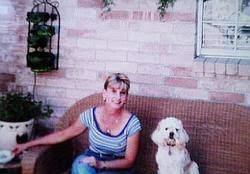 Darlene Ann Lyerly Hays Browning (1958-2004) - Find A Grave Memorial