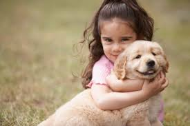 Image result for kid pets images