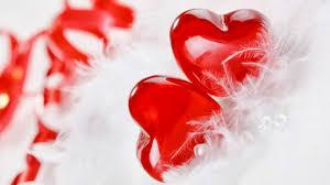love heart wallpaper 30 1366x768 768x432