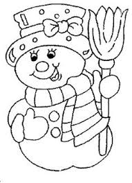 Small Picture Snowmen Coloring Page Beautiful Snowman Free Coloring Pages On