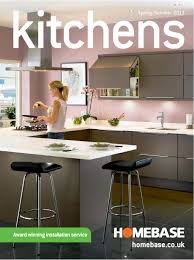Full Size of Kitchen:kitchen Wallpaper Hd Homebase Fitted Kitchens Furniture  Archaicawful Photos Homebase Kitchen ...