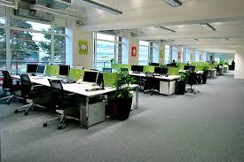 konnikova open office. open offices konnikova office e