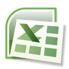 Modelos De Factura Para Excel Modelo Factura