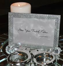 50 Shades Of Grey Decorations Set The Scene 50 Shades Of Grey Party Pinterest