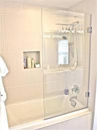 tub shower doors glass frameless bath doors glass inline shower enclosure shower glass frameless sliding glass tub shower doors