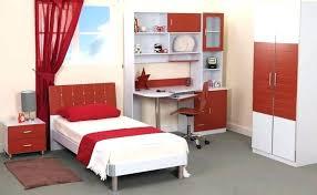 furniture for teenager. Bedroom Furniture For Teenager G