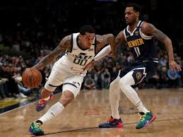 Jazz vs Nuggets Game 5 Picks, Spread and Prediction
