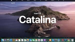 Stamp Printer For Mac Catalina