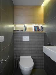 Дизайн двухкомнатной квартиры для троих Гостиничные и домашние  Отчет о преддипломной практике по дизайну интерьера и оливковый цвет в интерьере спальни