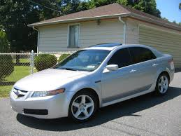 killaKizz 2006 Acura TL Specs, Photos, Modification Info at CarDomain
