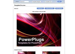 Descargar Plantillas De Powerpoint Ppt Y Pps Gratis