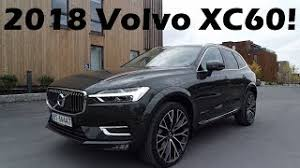 2018 volvo pilot assist. wonderful pilot why the 2018 volvo xc60 is better than xc90 on volvo pilot assist