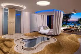 iniala beach house 2 jpg