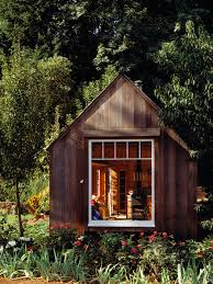 Small Picture 15 Great Shed Design Ideas to Inspire Your Own Garden Escape