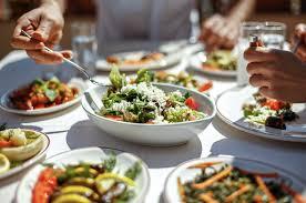 Diet Chart For Prediabetes What To Eat With Diabetes Or Prediabetes Adas New