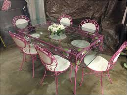 2 chair dining table set ideas outdoor table set new 34 2 chairs and table patio