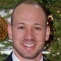 "10 ""Ben Stowers"" profiles | LinkedIn"