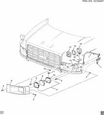 chevy express wiring diagrams chevy discover your wiring diagram chevy c4500 wiring diagram