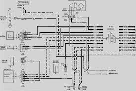 trend of 1992 chevy silverado 1500 wiring diagram repair guides chevy 1500 wiring diagram at Chevy 1500 Wiring Diagram