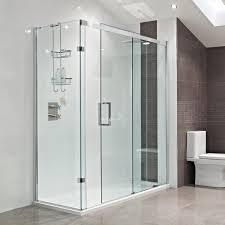 medium size of bed bath frameless tub shower doors cubicle door custom made angled