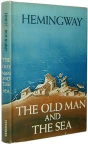 old man in the sea essay topics