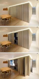 Make Your Own Kitchen Doors 25 Best Ideas About Hidden Kitchen On Pinterest Modern Cooktops