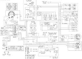 2012 polaris ranger 6x6 wiring diagram 2012 wiring diagrams