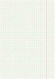 Graph Paper Small A Piece Of Paper Into Small Squares Nice Background Graph