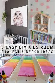 kids rooms diy kid room decor