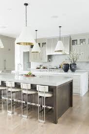 Image Sink Elle Decor 50 Stylish Kitchen Islands Photos Of Amazing Kitchen