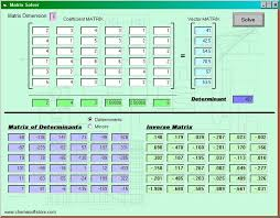 matrix equations calculator jennarocca solve matrix equation calculator jennarocca