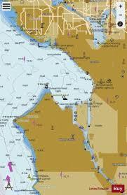 Elliott Bay Tide Charts Seattle Harbor Elliott Bay And Duwamish Waterway Marine