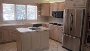 kitchen cabinet spray paintClassy 70 Kitchen Cabinet Spraying Inspiration Design Of How To