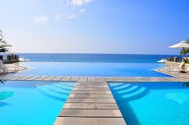 infinity pools. Infinity Pools 0